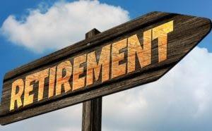 תכנון פרישה טרפז פיננסים