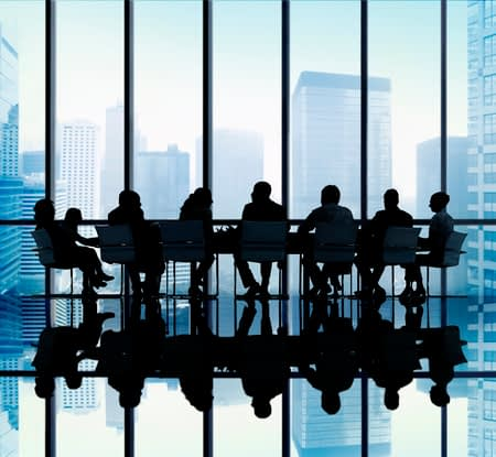 בכירים, דירקטורים ובעלי שליטה
